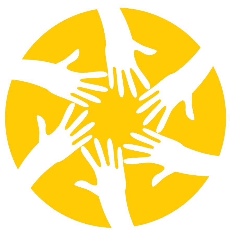 JCF logo
